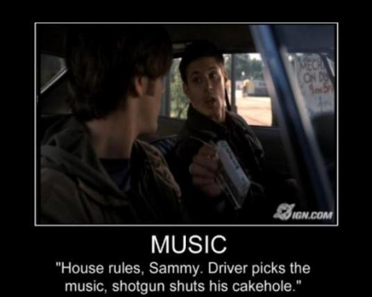 Driver-picks-the-music-shotgun-shuts-his-cakehole-the-music-of-supernatural-15576518-600-480