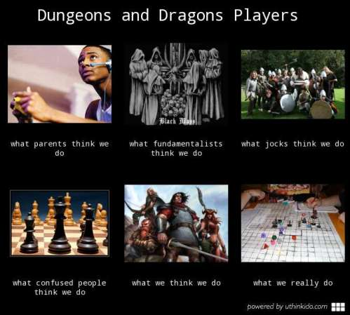 dungeons-and-dragons-players-cf14bbe1f947ba42b33d1eb92264e6
