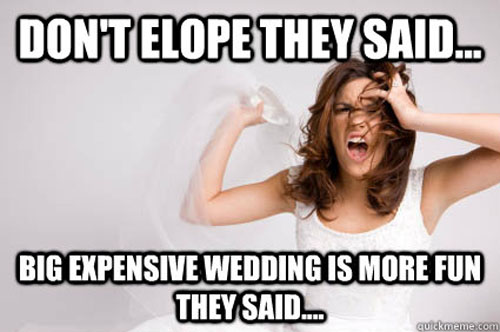 funny-wedding-planning-memes004