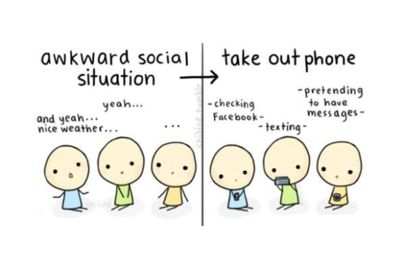 Awkward-Social-Situation.png
