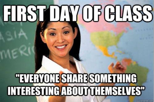 meme-b2s-firstdayteacher