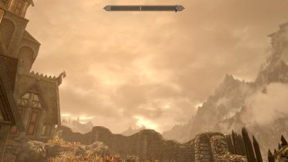 screenshot85