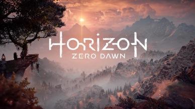 Horizon Zero Dawn™_20170301190118